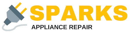 Sparks Appliance Repair